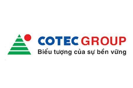 Cotec Group