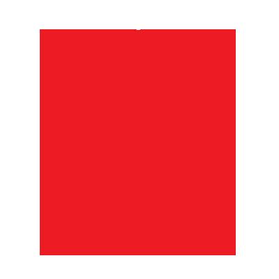 MIZ Agency