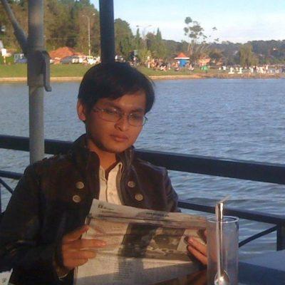 Nguyễn Lanh