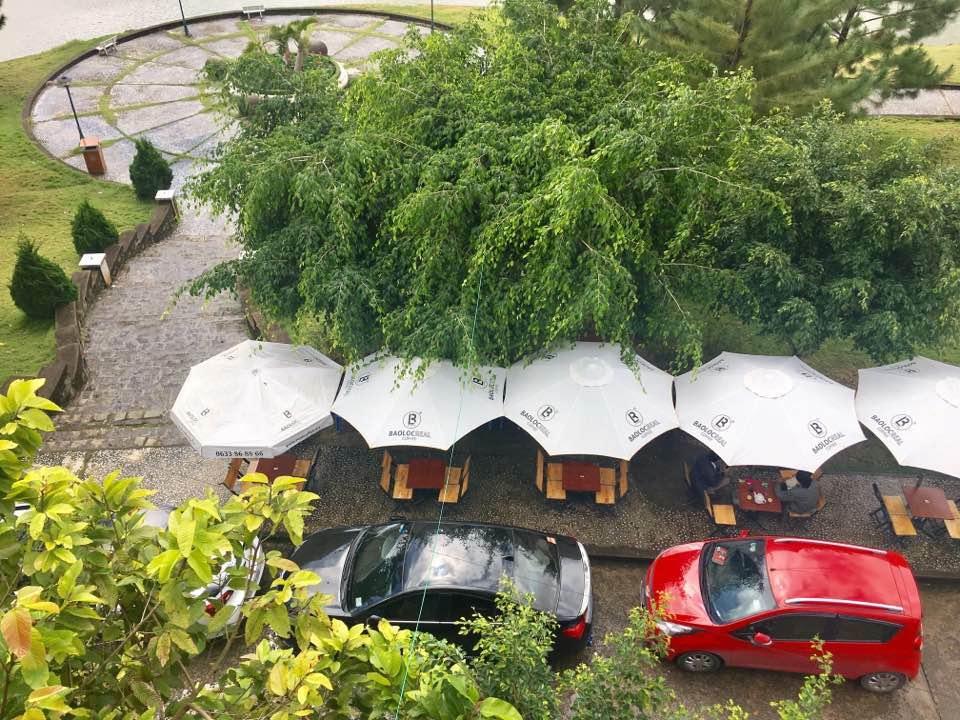 Bán nhà,bán đất Bảo Lộc, Lâm Đồng